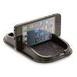 Smartphone & GPS Dashboard Grip Mount Holder