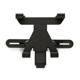 360° Degree Adjustable Rotating Headrest Car Seat Mount Holder