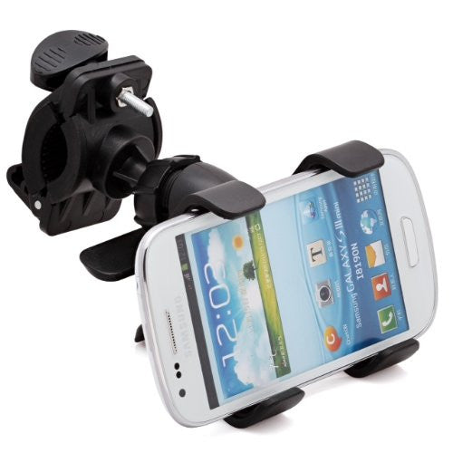 Intek Tough Bike Mount