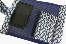 Load image into Gallery viewer, Smartphone Case(Washi Paper Tatami Design)