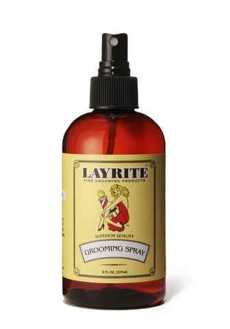 Layrite Grooming Spray