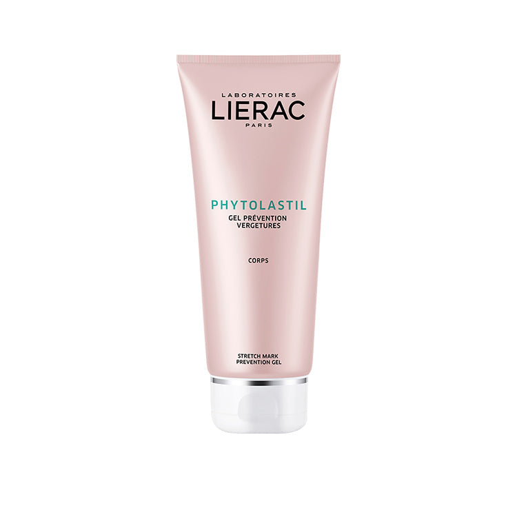 Lierac Phytolastil Gel Stretch Mark Prevention
