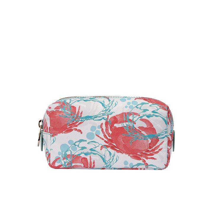 Fonfique Makeup Bag - The Power Chic