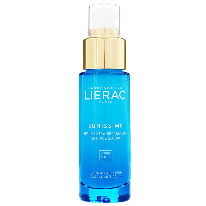 Lierac Ultra Repair Anti Age Serum