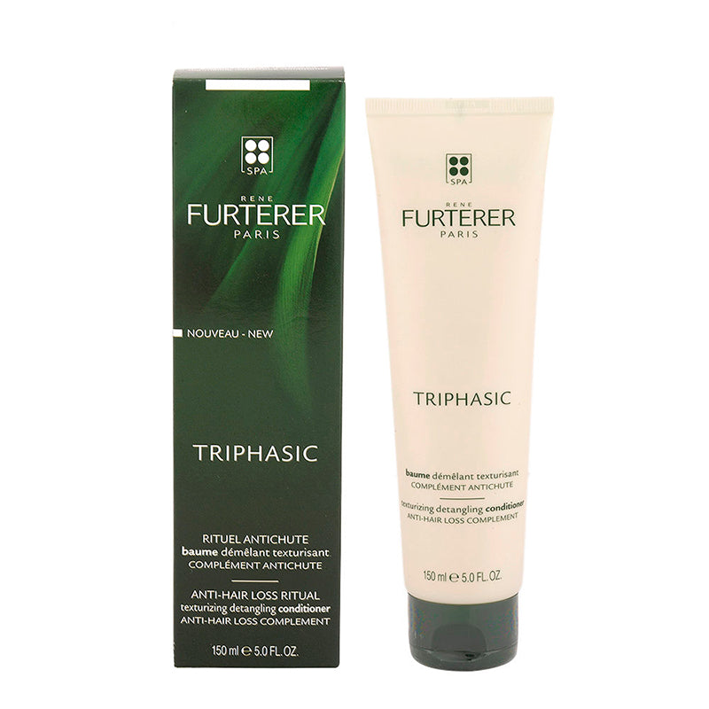 Rene Furterer Triphasic Conditioner