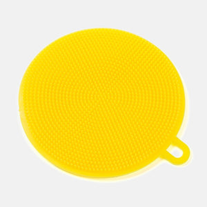 Sponge Buddy- Multi-Purpose Cleaning Sponge