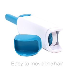 Pet Hair Remover Brush