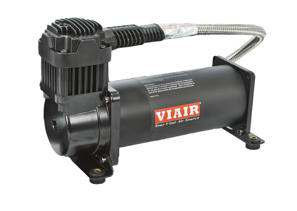 Viair 380C Compressor (Black)