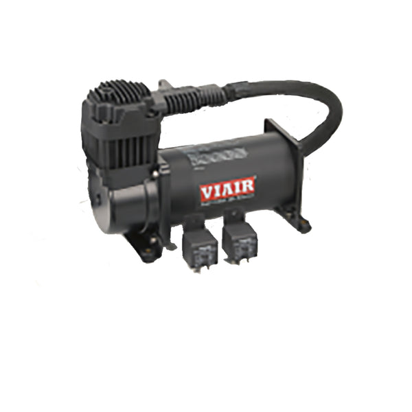 Viair 400C Compressor (Black)