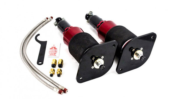 Air Lift Performance Audi S6 C5 2001-2003 Rear Kit