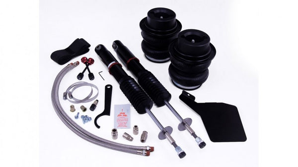 Air Lift Performance Honda Civic 8th Gen 2008-2011 Rear Kit