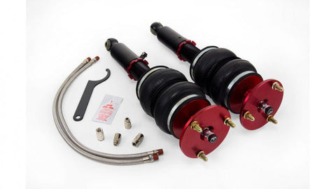 Air Lift Performance Lexus GS300 RWD 2006-2007 Front Kit