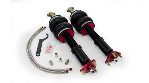 Air Lift Performance Lexus GS300 RWD 2006-2007 Rear Kit