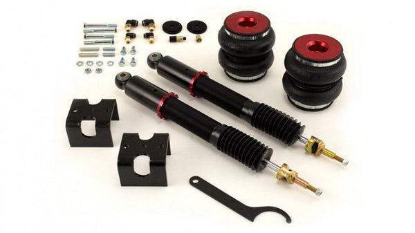 Air Lift Performance Volkswagen GTI (MK5/MK6) 2006-2014 Rear Kit