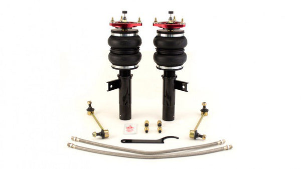 Air Lift Performance Audi TTS MK2 2009-2015 Front Kit