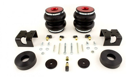 Air Lift Performance Audi S3 MK2 2006-2012 Rear Kit