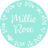Millie Rose Designs