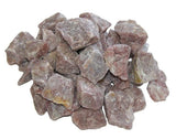 Mordenite Crystal Healing Properties