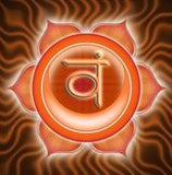 The Sacral Chakra and Crystals for the Sacral Chakra