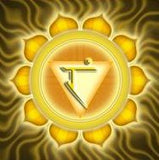 The Solar Plexus Chakra and Crystals for the Solar Plexus Chakra