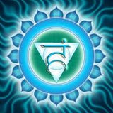 The Throat Chakra and Crystals for the Throat Chakra