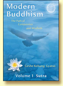 Modern Buddhism - Sutra - Free Ebook - The Crystal Healing Shop