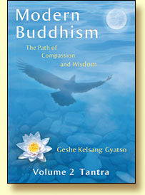 Modern Buddhism - Tantra - Free Ebook - The Crystal Healing Shop