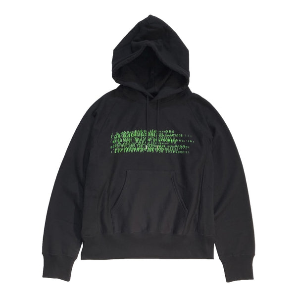 I WISH BEAUTIFUL DAY FOR EVERYONE!!! pullover hoodie.