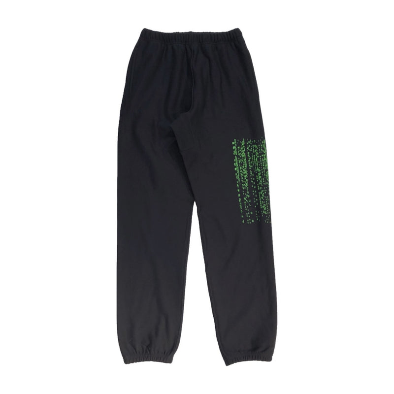 I WISH BEAUTIFUL DAY FOR EVERYONE!!! jogger pant.