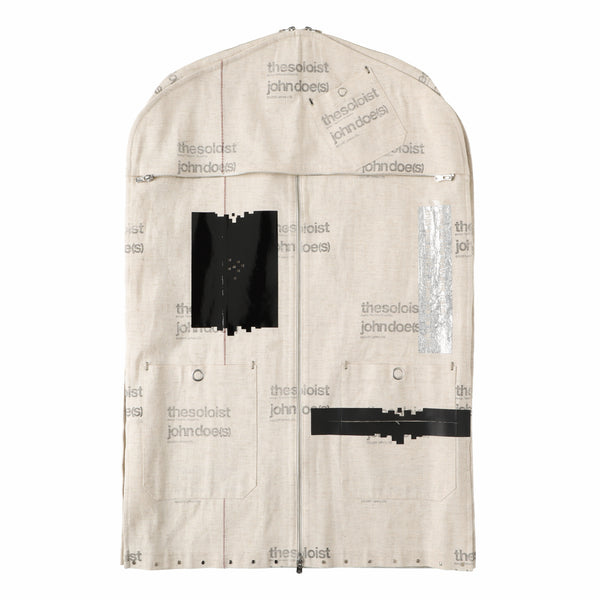 garment case jacket? -john doe(s)-