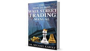 The How To Beat Wall Street Trading Manual