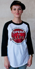 ATT Ball Park Commemorative Jersey TEE