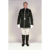 The Merry Widow, Chorus Man, L