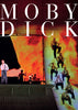 "Moby-Dick (San Francisco Opera Production) (DVD only - also available in ""American Operas"" Box)"