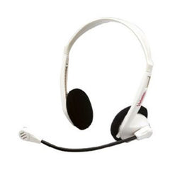 VERBATIM MM Headset W/ MicroPH