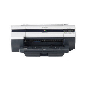 "CANON iPF510 17"" Large Format Printer"