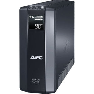 APC - SCHNEIDER Power Saving Back-UPS Pro 900 230V
