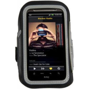 Scosche Industries Inc soundKASE lightweight for Smartphones