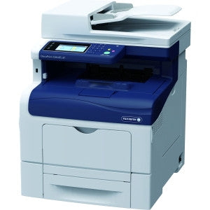 FUJI XEROX DP CM405 df - A4 Colour Multifunction