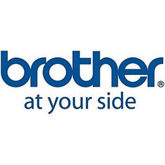 BROTHER LC133Y : Ink cartridge Yellow with 600 page yield 5% covereage