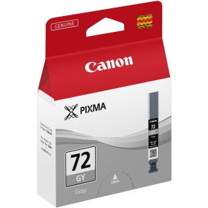CANON PGI72GYOCN GRAY INK FOR PRO-10