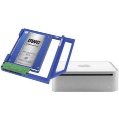 OTHER WORLD COMPUTING Data Doubler Optical Bay Drive