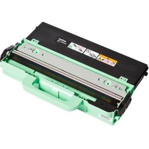 BROTHER WT-220CL Waste Toner Pack up to 50.000 pages