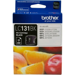 BROTHER LC131BK