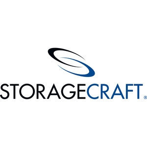 STORAGECRAFT Maintenance Renewal on HeadStart Restore (HSR) 1-Job License (10+ qty price break) 1 Year Maintenance