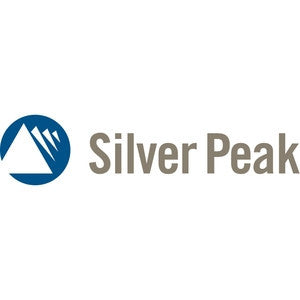 SILVER PEAK VRX-4-MAINT CONTRACT-1Y-PLAT HC