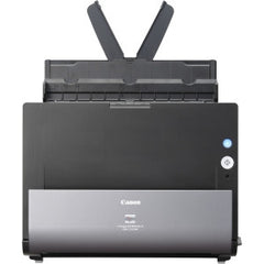 CANON DRC225W COLOUR WIRELESS BUSINESS SCANNER 25PPM