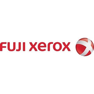 FUJI XEROX Black Toner High Yield - 2600 pages P265 M265