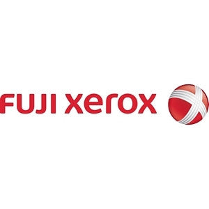 FUJI XEROX Drum - 12000 pages P265 M265