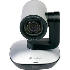 LOGITECH PTZ PRO CAMERA IS A PREMIUM USB-ENABLED HD 1080P PTZ VIDEO CAMERA FOR USE IN CONFERENCE ROOMS